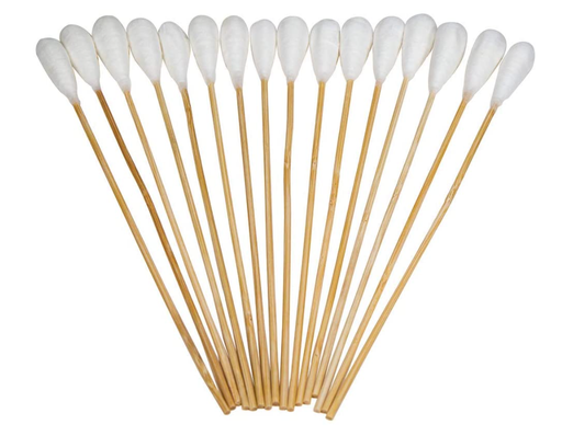 [PD-I2349] Tipton Pack of 100 Replacement Swabs for Action/Chamber Cleaning Tool Set