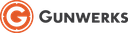 Gunwerks hires Ryan Chalupsky as Director of Product Development