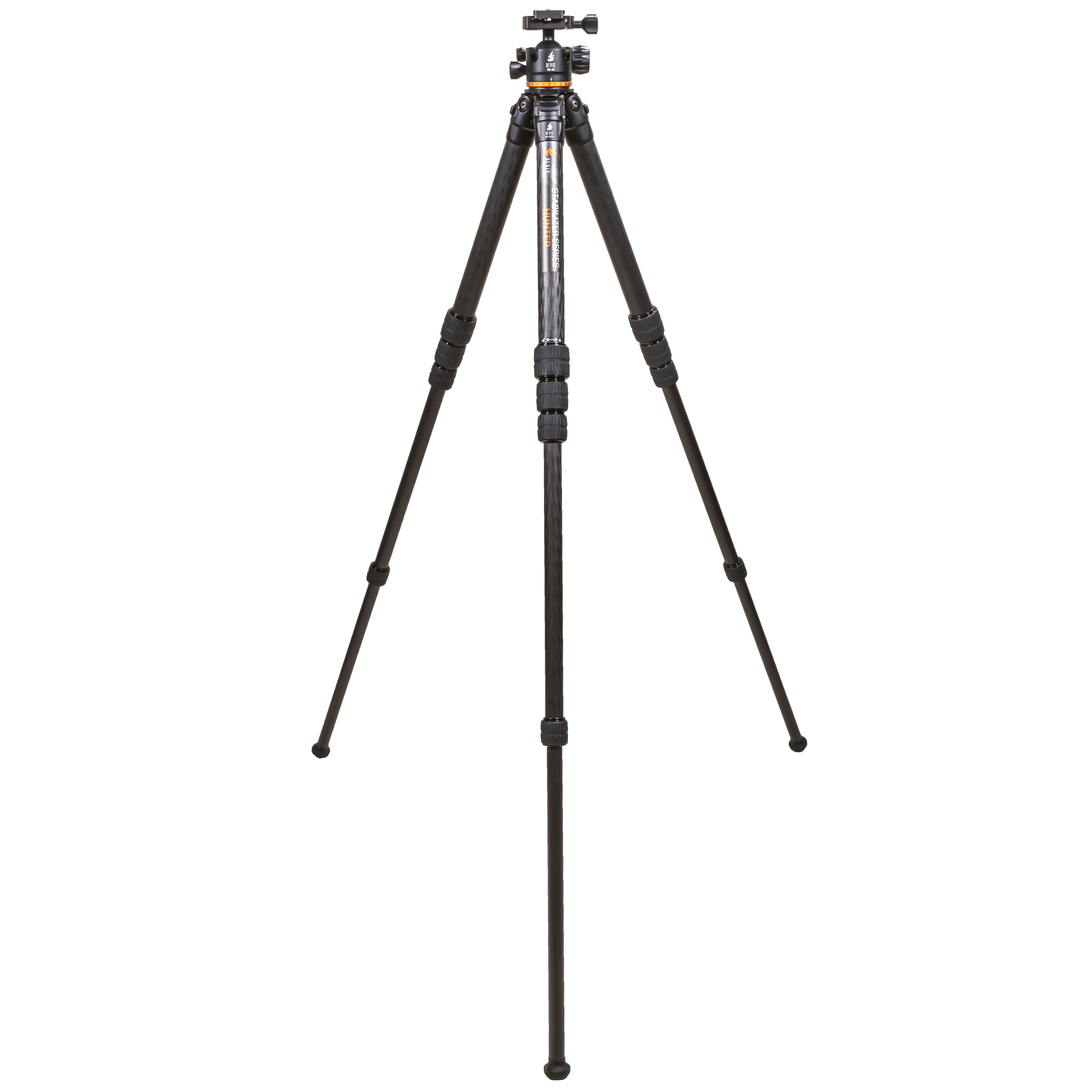 Revic Stabilizer Hunter Tripod Extended