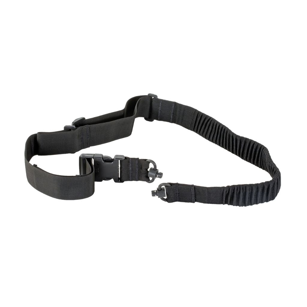 [PD-G2205] Armageddon Gear Precision Rifle Sling w QD swivel
