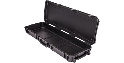 [PD-G2313] Gunwerks Hard Case, No Insert 50x14x6