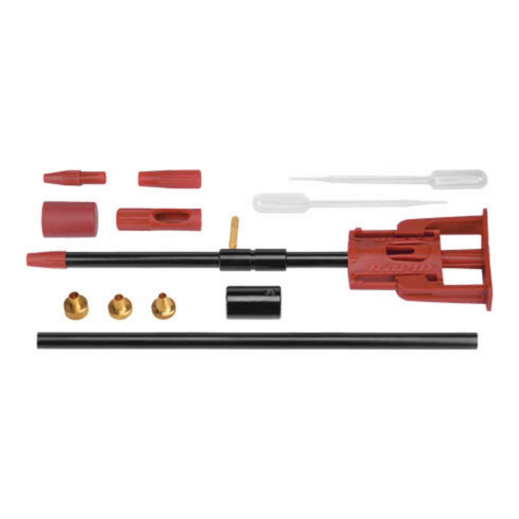 [PD-I2361] Tipton Rapid Bore Guide Kit