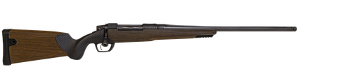 Skuhl Rifle System